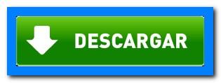 DESCARGAR GRATIS