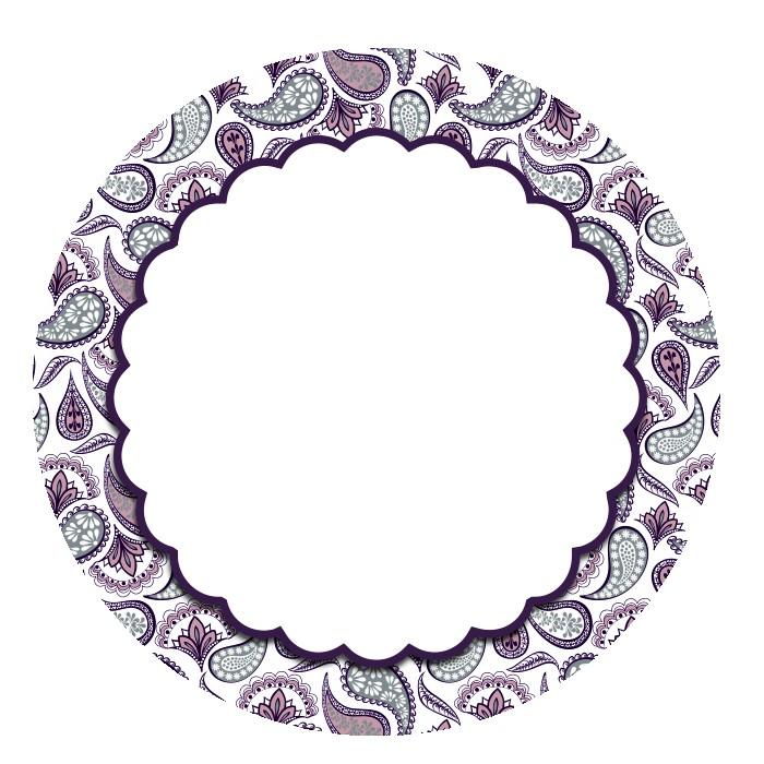 Etiquetas Adesivas Agradecimento Tags Para Lembrancinhas De Casamento Para Editar E Imprimir
