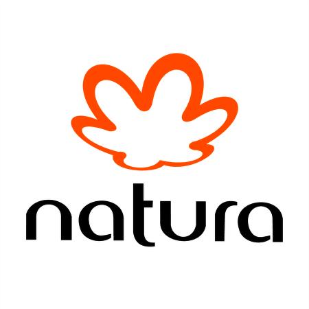 Natura & Co Cosméticos