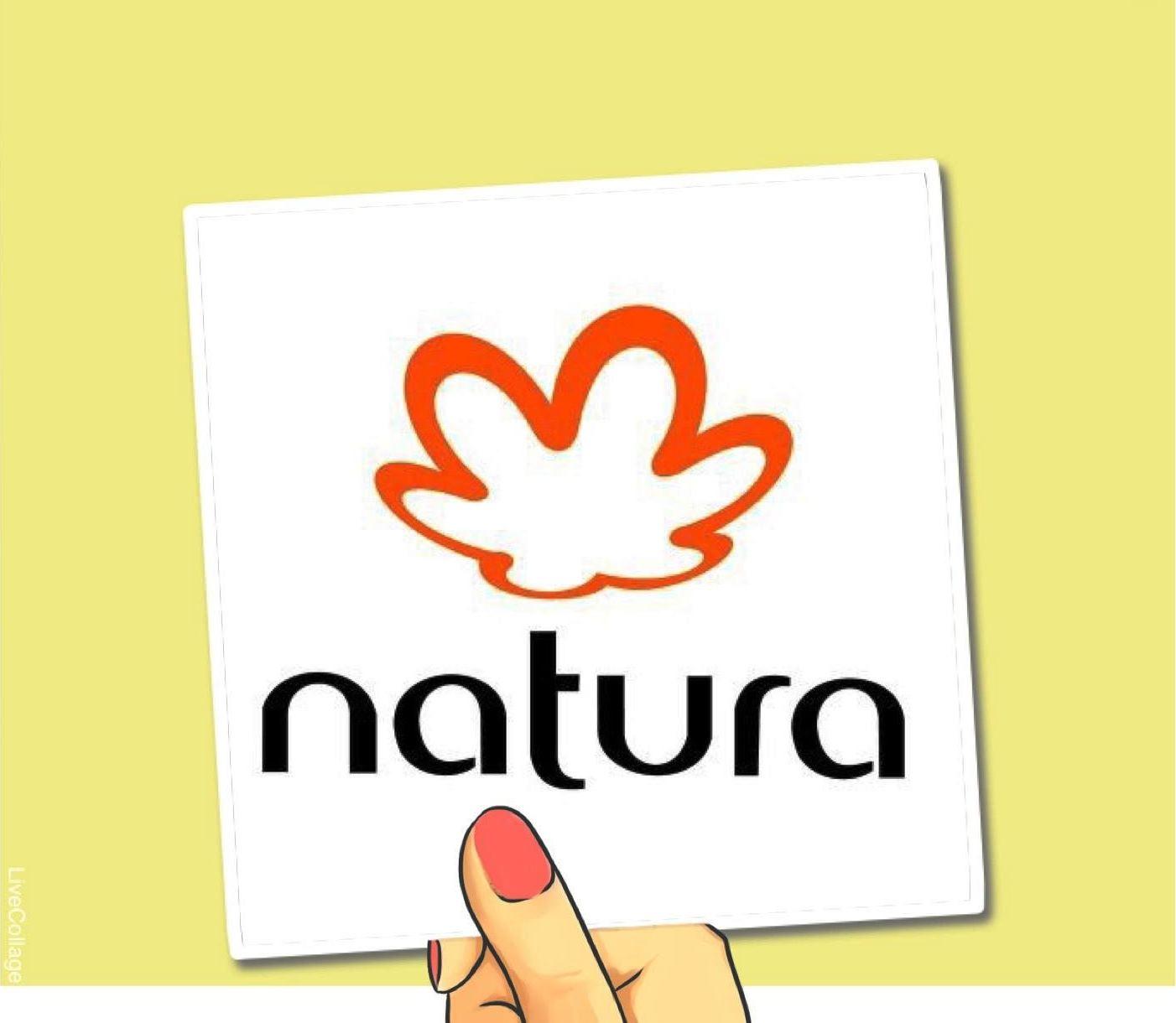 Natura Cosmetics