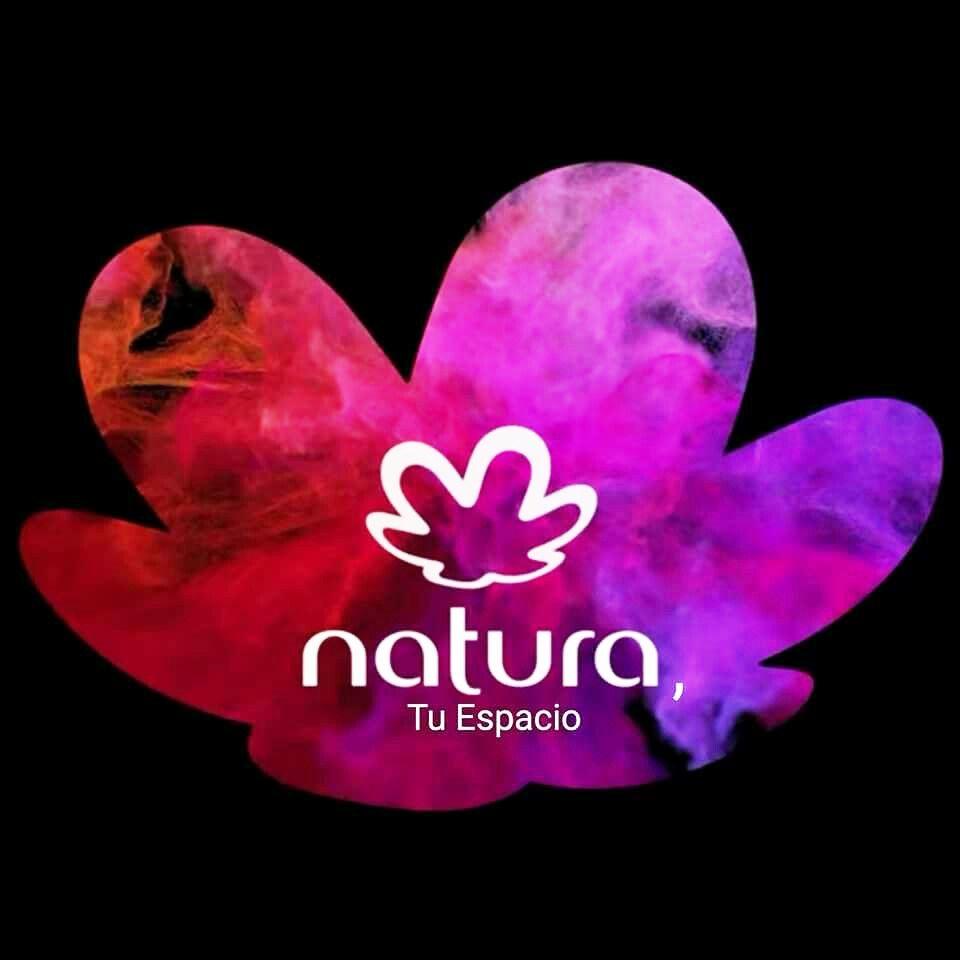 Natura Productos Cosmeticos