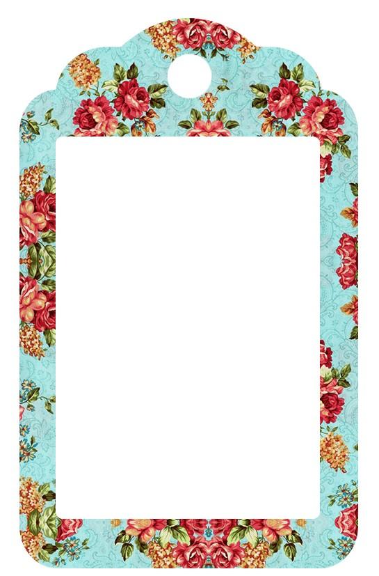 Tags Personalizadas Tags Para Lembrancinhas De Casamento Para Editar E Imprimir